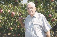 Академик Седов уверен: работа – лучшее средство для долголетия.