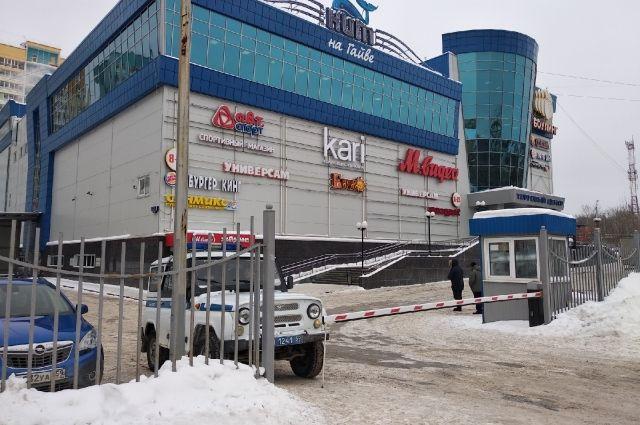 31 января правоохранительные органы совместно с органами власти Пермского края провели проверку анонимных сообщений о фактах возможного минирования в Березниках, Добрянке и Перми