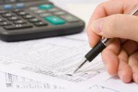 Кабмин добавил важный пункт в форму заявления на получение субсидии