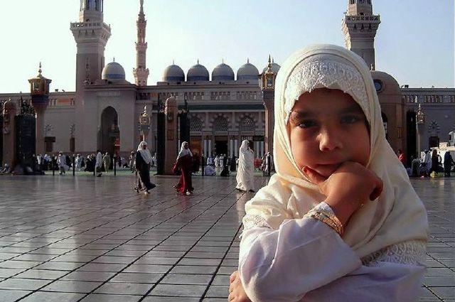 1 февраля: День хиджаба, церковный праздник, кто сегодня родился, приметы