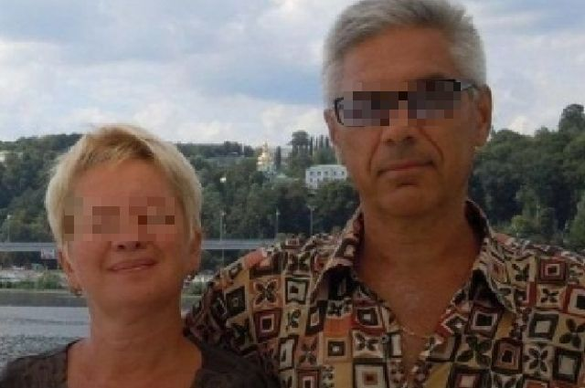 Убийство супругов в Николаеве: жертвам неоднократно угрожали расправой