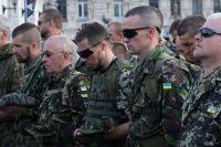 В Раде предложили создать Единый реестр ветеранов