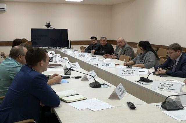 В Ноябрьске ИСК Ямал Альянс» полностью закрыл долги по зарплате