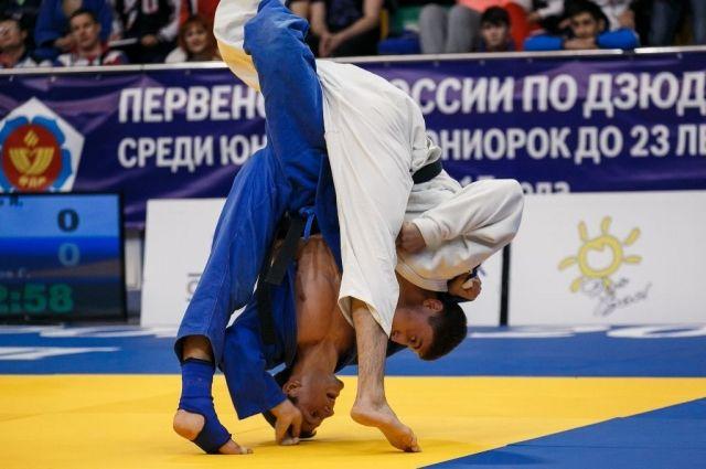 Соревнования пройдут с 1 по 3 февраля в Кемерове.