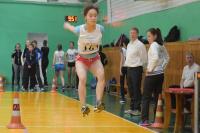 В Салехарде проходит чемпионат и первенство ЯНАО по северному многоборью