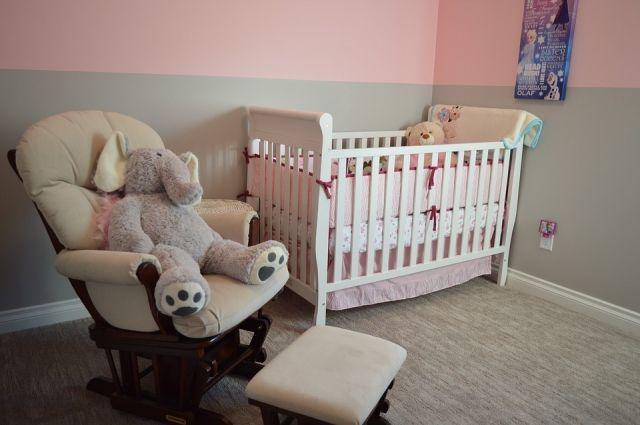 За первый месяц 2019 года в Ноябрьске родились 109 малышей