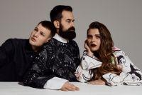 Исповедь с колоритом: о чем поет KAZKA в треке Apart для Евровидения-2019