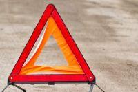 В Черновицкой области микроавтобус Mercedes Benz сбил насмерть пешехода, который сбежал из больницы.