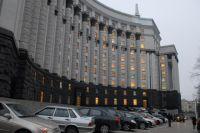 В правительстве раскритиковали «план Сайдика» об урегулировании на Донбассе