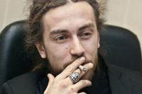 Умер российский рэпер Децл. О смерти певца сообщил его продюсер. Артист скончался в возрасте 35 лет.