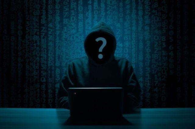 Сайт правительства Хабаровского края атаковали хакеры.