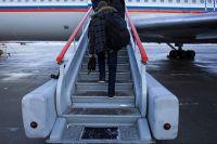 Продажа авиабилетов на южные направления на летний период стартовала в Перми.