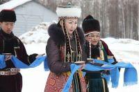 В России немало народов, отмечающих Новый год по лунному календарю