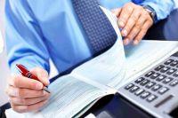 В парламенте готовят проект о проверках пенсий и соцвыплат: детали
