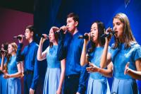 В Ноябрьске 6 февраля стартует конкурс патриотической песни «Дорогами поколений»
