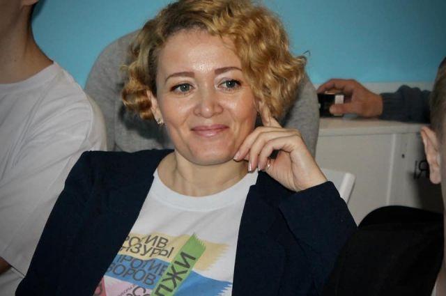 Фотографии анастасии шевченко девушка модель направлений методической работы