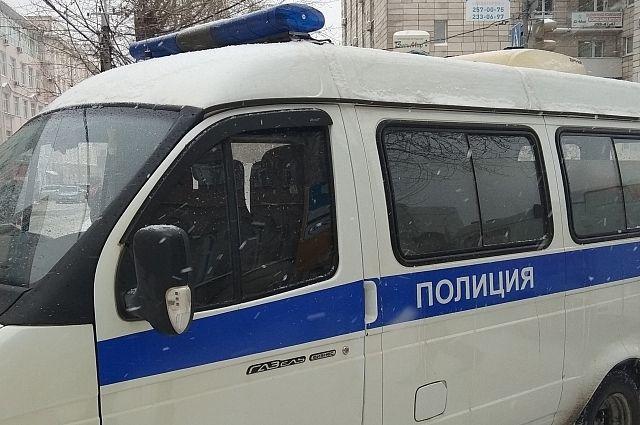 Квартиру-лабораторию по производству наркотиков закрыли в Ленинском районе