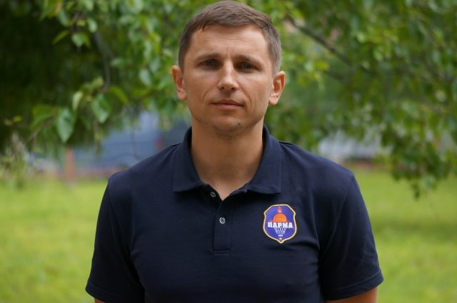 Николайс Мазурс, покидая пост главного тренера, пожелал баскетбольному клубу удачи.