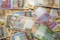 Совет НБУ призывает «отпустить» гривну с целью повышения зарплат и пенсий