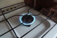 Жители районов боятся остаться без газа.