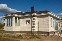 1 января 2019 г. вступил в силу закон, который гласит, что садовый дом могут признать жилым домом.