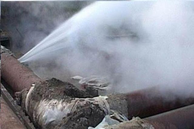 Специалисты, которые «продлили жизнь» трубопровода, не заметили очагов сквозной коррозии?