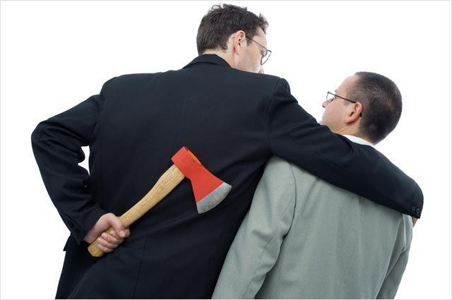 Имеют ли право коллекторы «выбивать» долги по ЖКХ?
