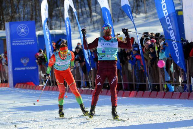 День зимних видов спорта отметят и в районах Хабаровского края.
