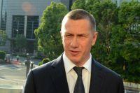 Юрий Трутнев подчеркнул, что неправильно считать отдаленность дальневосточных территории.