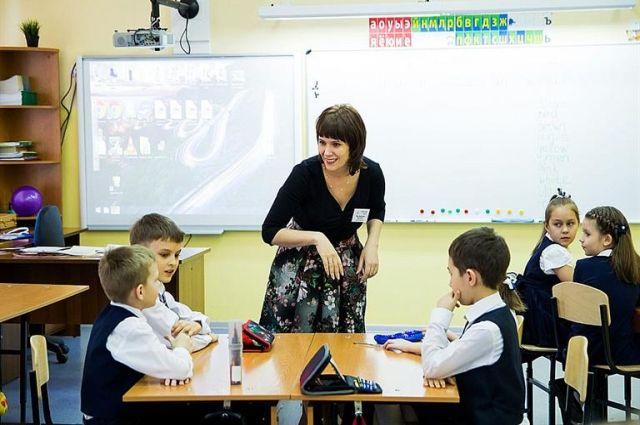 Дети инициативу педагогов оценили и теперь с удовольствием выполняют задания в соцсетях.