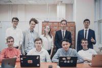 Студенты создают «Цифровой бренд Байкала».