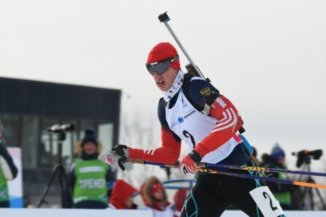Столица Сибири подготовилась к мировому спортивному празднику.