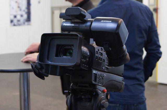 Нацсовет оштрафовал телеканал NewsOne почти на100 тысяч