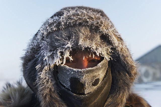 Минус 50 – это ещё тепло! Как живут люди на полюсе холода в Якутии - Real estate