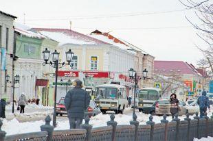 Димитровградцы выбирают не политическую партию и даже не конкретного главу города, а достойное качество жизни.