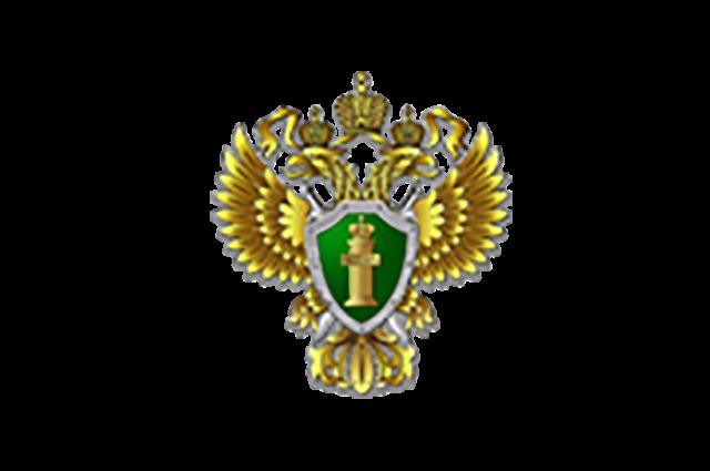В Тюменской области увеличилась раскрываемость