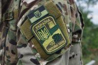Прощупывают почву: ВСУ засекли разведчиков вблизи позиций на Донбассе