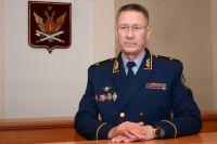 Владимир Никитеев почти пять лет руководил УФСИН по Кировской области.