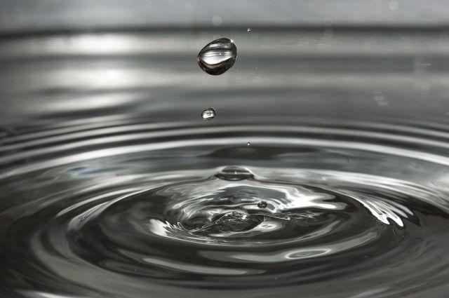 В Пуровске откладывается запуск станции водоочистки