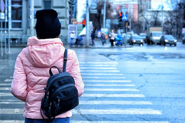 «Опять сбежала». В Новосибирской области пропала 11-летняя школьница
