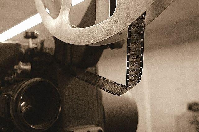 На фестивале в Германии тюменцы представят осмысленный online-кинотеатр