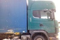По данным дорожной инспекции, водителя ВАЗа в течение года 11 раз привлекали к ответственности за нарушение ПДД.