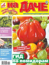 Гид по помидорам