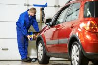 Формат документов, подтверждающих успешное прохождение технического осмотра автомобиля, обновится с 1 мая 2019 года.
