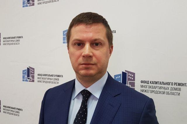 Дмитрий Гнатюк
