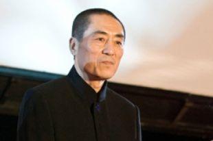Фильм китайского режиссера о временах Мао сняли с Берлинского кинофестиваля