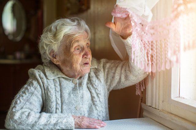 Безопасно ли для пожилых людей отправляться в путешествия?