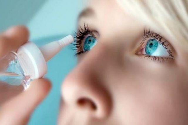 запретили лекарство, Украина, запретили к продаже лекарство, глазные капли, капли для глаз, запрет лекарства, Гослекслужба, Минздрав,