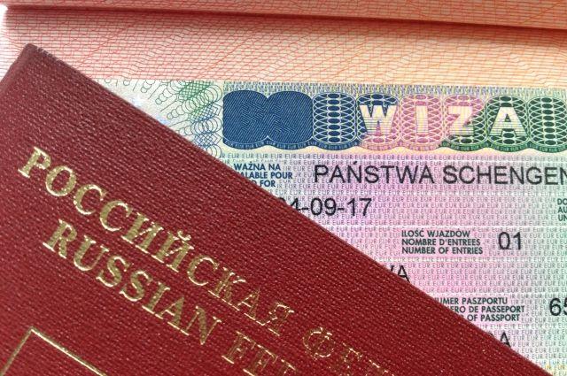 Более 65 тысяч иностранцев смогут получить электронные визы в ДФО.
