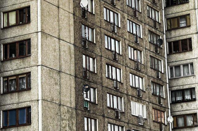 Арендовать однокомнатную квартиру в Иркутске можно примерно за 15 тысяч рублей.
